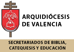 Catequesis de Valencia
