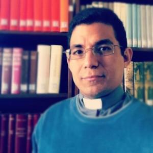 Doctor en Teología Bíblica