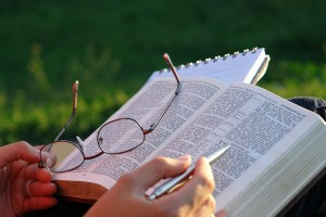 Jovenes_Semana_Biblia