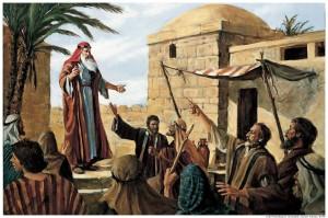 profetas-de-dios