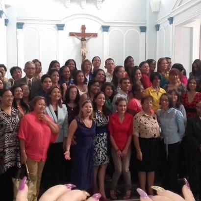 graduacion-de-los-catequistas