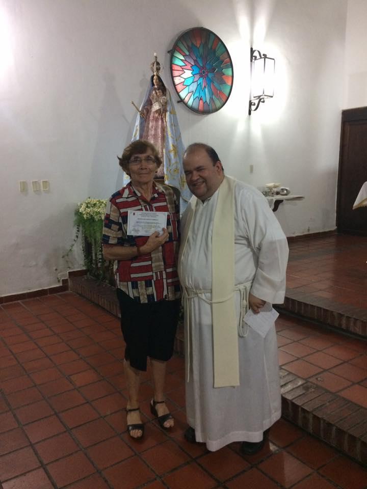 Curso Elemental De Biblia - Ntra. Sra. De Begoña 2016 (11)
