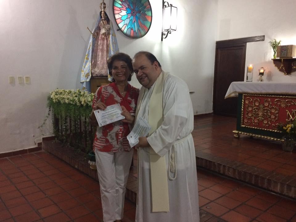 Curso Elemental De Biblia - Ntra. Sra. De Begoña 2016 (17)