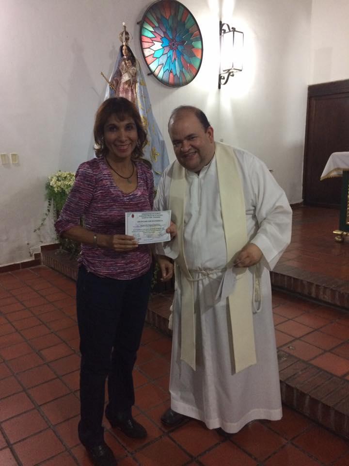 Curso Elemental De Biblia - Ntra. Sra. De Begoña 2016 (5)