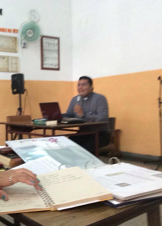 Escuela De ABP - 1ra. Promoción (4)