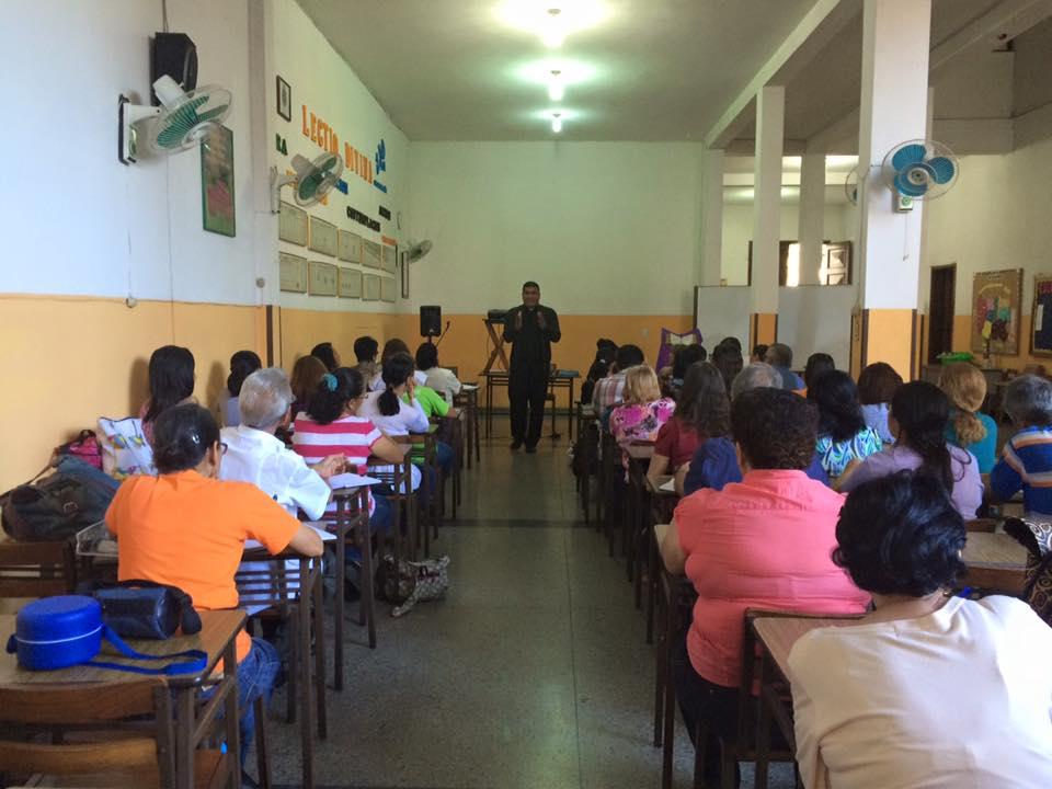 Escuela De ABP 1ra. Promoción (1)