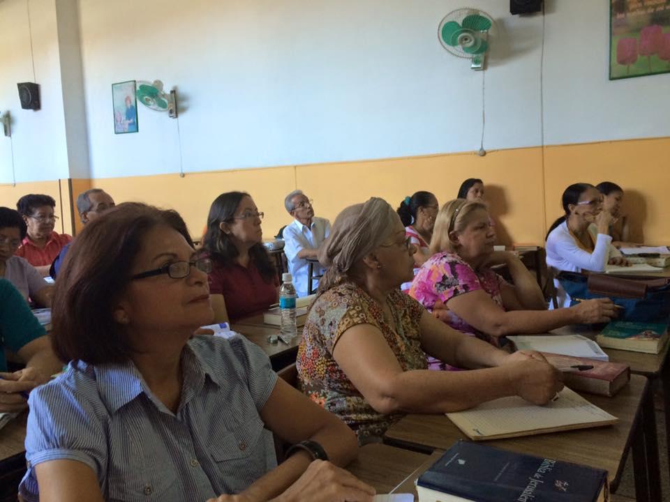 Escuela De ABP 1ra. Promoción (7)