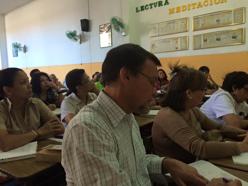 Escuela De ABP 1ra. Promoción (8)