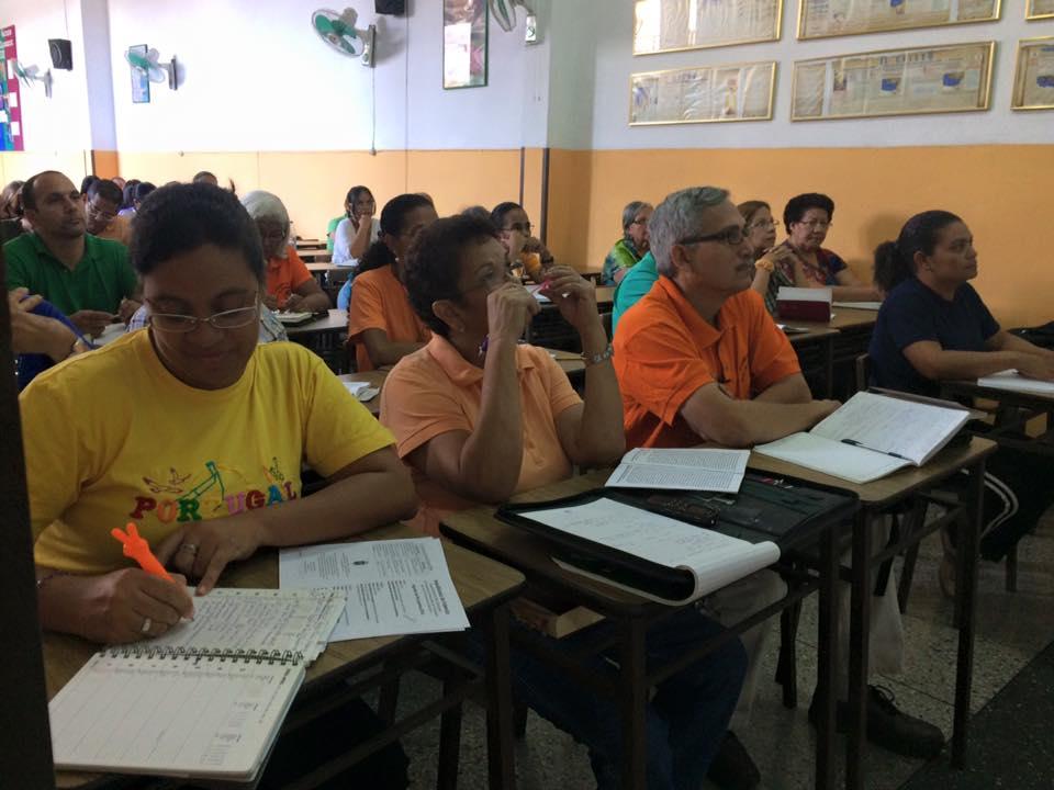 Escuela De Formación Permanente (11)