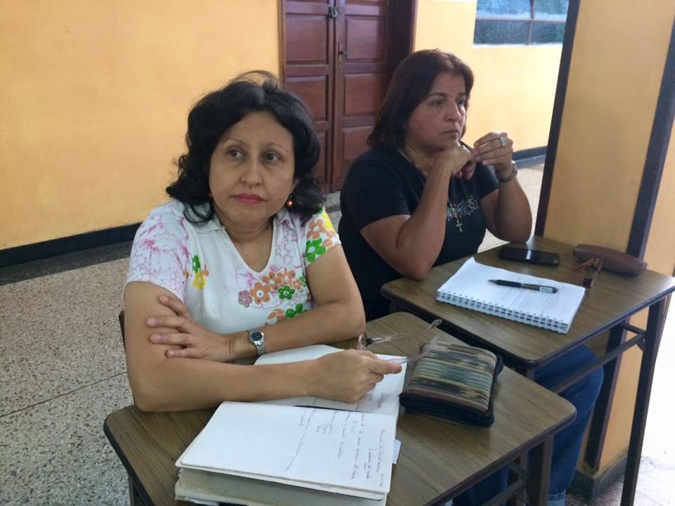 Escuela De Formación Permanente (13)