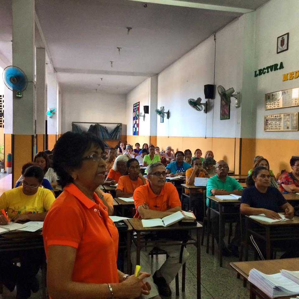 Escuela De Formación Permanente (14)