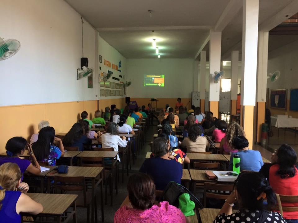 Escuela De Formación Permanente (16)