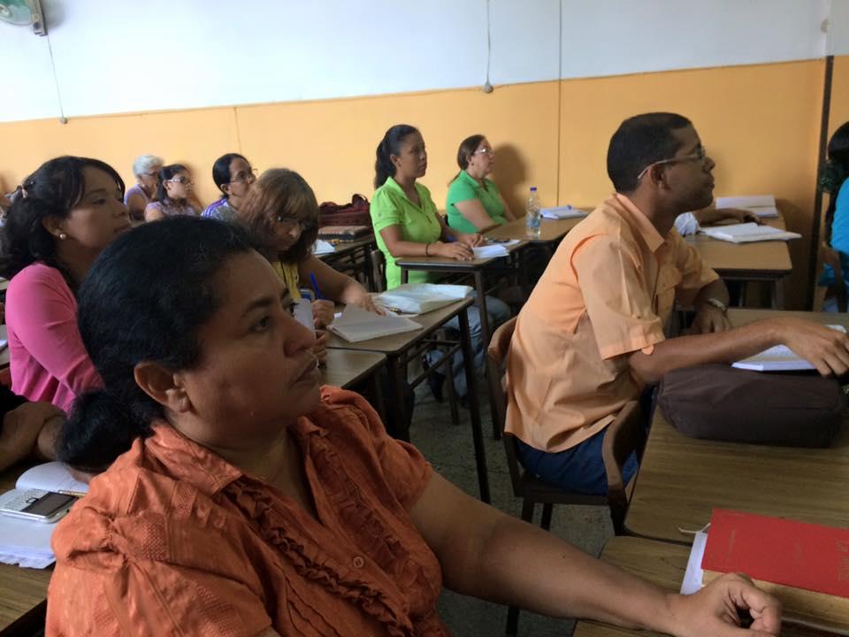 Escuela De Formación Permanente (2)