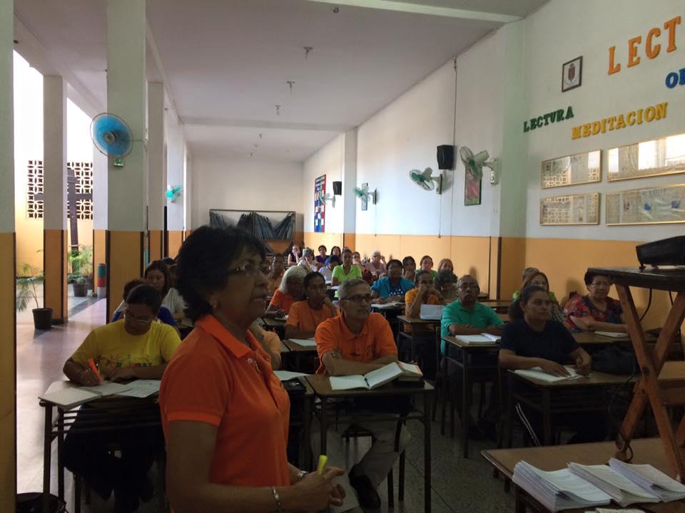 Escuela De Formación Permanente (4)