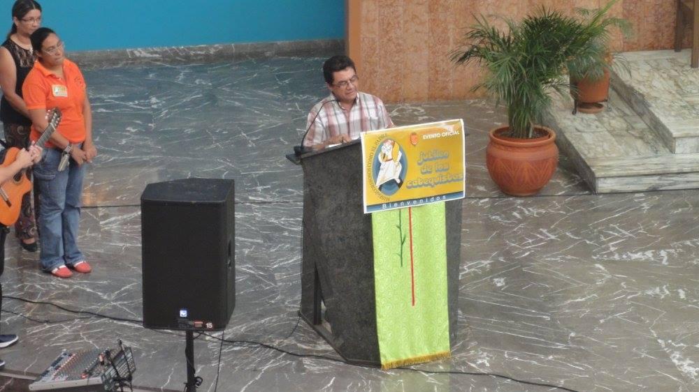 I Congreso De Catequesis. Valencia - Venezuela (288)