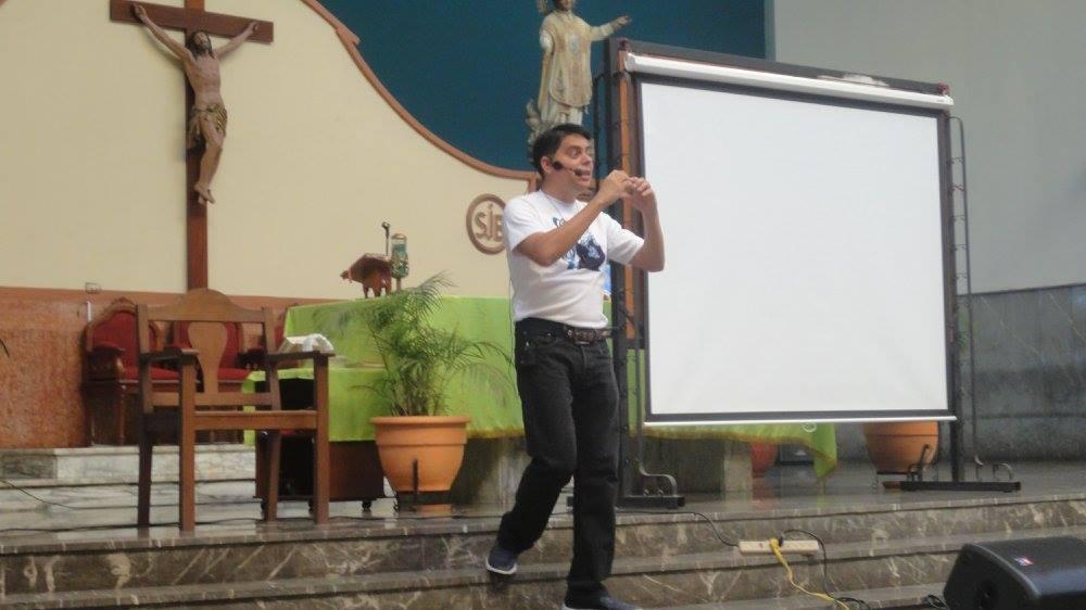 I Congreso De Catequesis. Valencia - Venezuela (328)