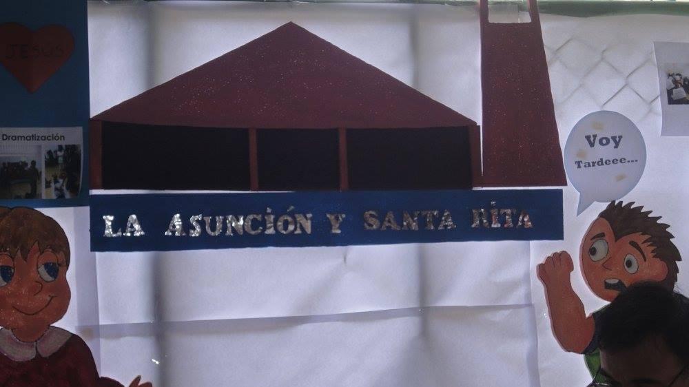 I Congreso De Catequesis. Valencia - Venezuela (458)