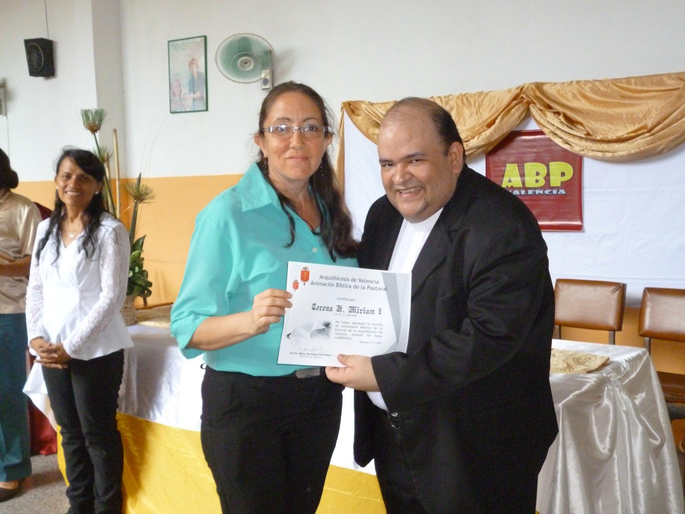 I Promoción De ABP - Valencia (10)