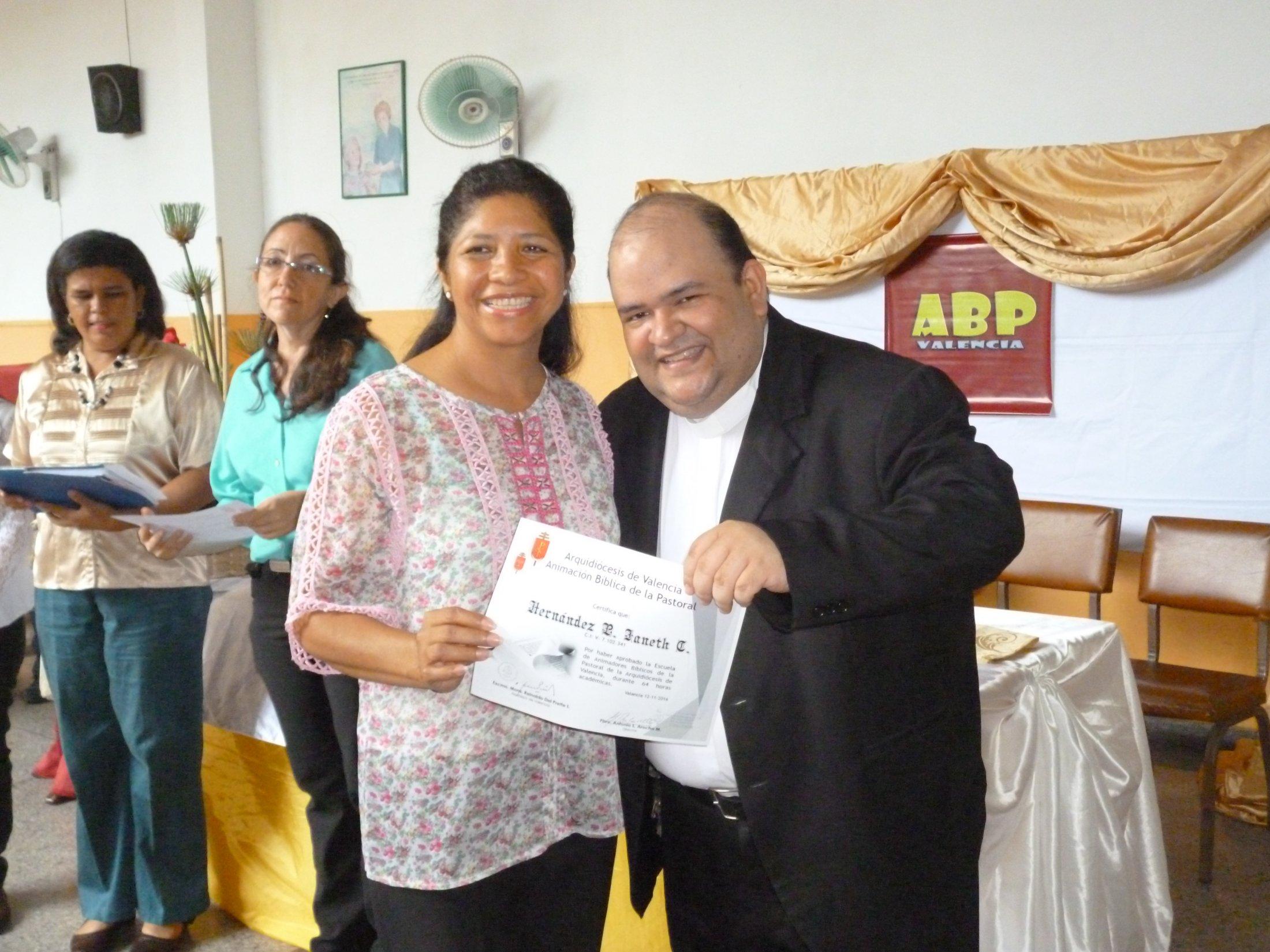 I Promoción De ABP - Valencia (20)