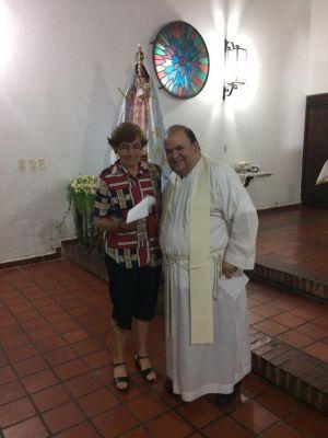 Curso Elemental De Biblia - Ntra. Sra. De Begoña 2016 (18)
