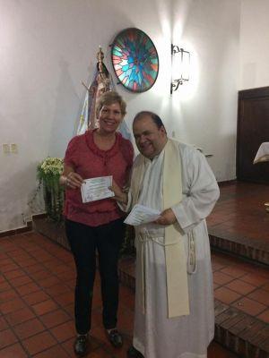 Curso Elemental De Biblia - Ntra. Sra. De Begoña 2016 (6)