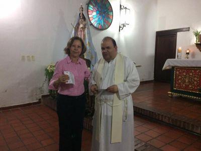 Curso Elemental De Biblia - Ntra. Sra. De Begoña 2016 (9)