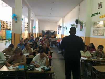 Escuela De ABP 1ra. Promoción (15)