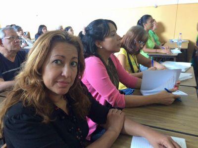 Escuela De Formación Permanente (10)