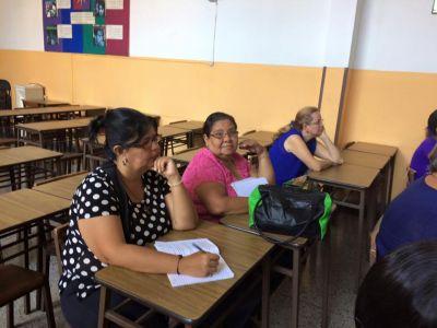 Escuela De Formación Permanente (15)