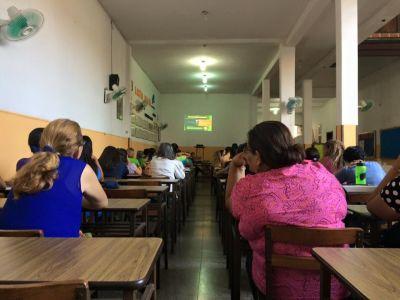 Escuela De Formación Permanente (18)