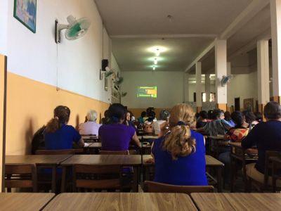 Escuela De Formación Permanente (1)