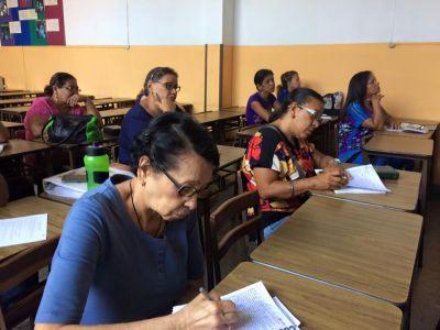Escuela De Formación Permanente (5)