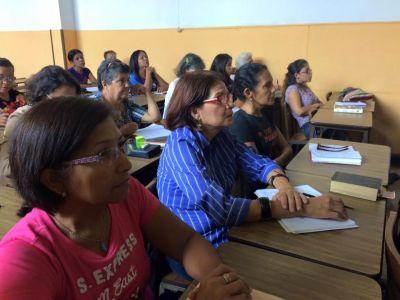 Escuela De Formación Permanente (6)