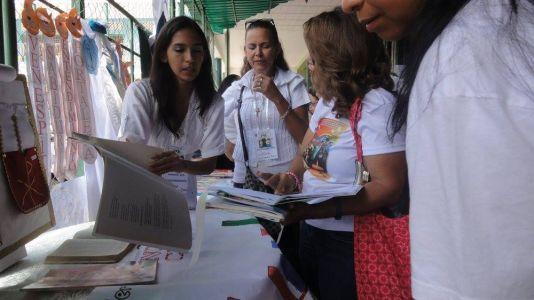 I Congreso De Catequesis. Valencia - Venezuela (163)