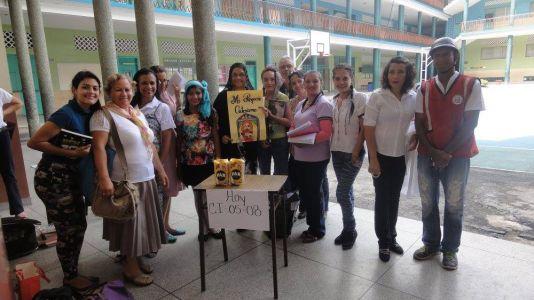I Congreso De Catequesis. Valencia - Venezuela (194)
