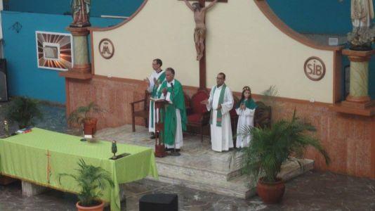 I Congreso De Catequesis. Valencia - Venezuela (266)