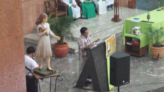 I Congreso De Catequesis. Valencia - Venezuela (347)