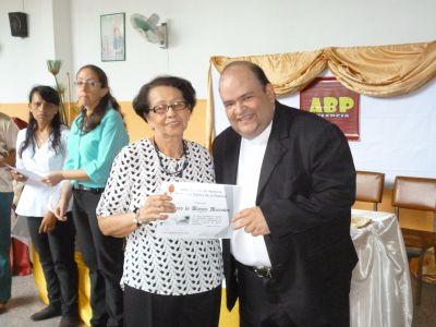 I Promoción De ABP - Valencia (14)