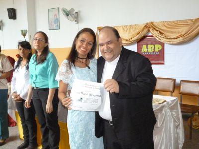 I Promoción De ABP - Valencia (18)