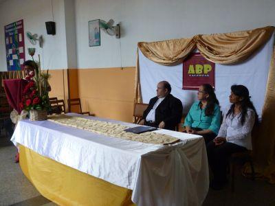 I Promoción De ABP - Valencia (4)